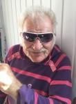 Anatoliy, 75  , Kamieniec Podolski
