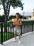 Aleksandr, 27  , Sevastopol