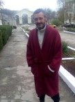 Ruslan, 53  , Staryy Krym