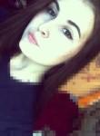 Yulya, 19  , Berezniki