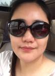 Linda, 30 лет, 东莞市