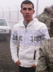 Engin Ebru, 25  , Bozdogan