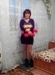 іра, 34  , Horenka