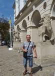Ivan, 55  , Dnipr