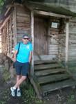 Serg, 47  , Pskov
