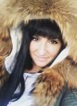 Kary, 32, Sestroretsk