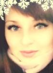 Klementina, 27  , Minusinsk