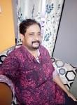 Dinakar, 54  , Bangalore