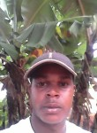 sheldon, 25  , Mandeville