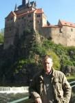 Maik, 49  , Graz