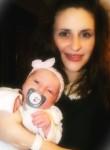 Наталья, 33  , Boulogne-Billancourt
