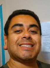 Joe, 33, United States of America, North Las Vegas