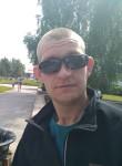 Ivan , 35  , Berezniki