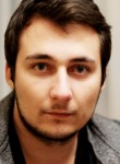 Kirill, 20  , Voranava