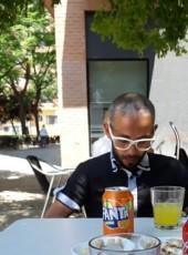 Karim, 32, Spain, Valencia