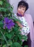 Tatyana, 60  , Kaliningrad