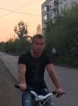 Gleb, 34  , Ussuriysk