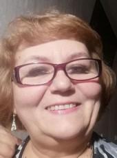 Lyudmila, 55, Russia, Sterlitamak