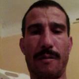 Mohamed, 40  , Drean