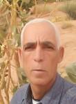 Nouar, 56  , Oran