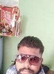 Manish, 18  , Nawashahr