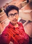 Ayan, 20  , Nagaur