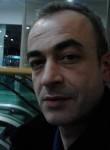 Nermin, 41  , Sarajevo