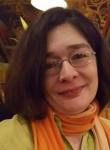 Ekaterina , 48, Moscow