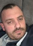 hoxhaj, 35  , Haguenau
