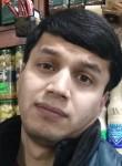 Akmal, 70  , Bukhara