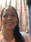 Armeda Flores, 57  , Lapu-Lapu City