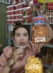Susu, 31  , Nha Trang