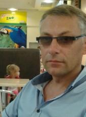 Evgeniy, 50, Ukraine, Kamenskoe