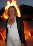 Yuliya, 45  , Energodar