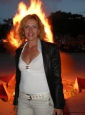 Yuliya, 46, Ukraine, Energodar
