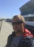 Roman, 40  , Moscow