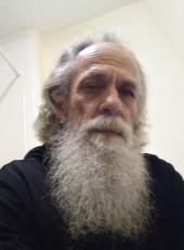 mark novak, 65, United States of America, Wichita