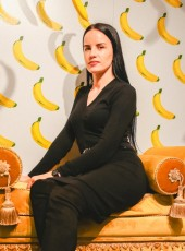 Anna, 33, Russia, Vladivostok