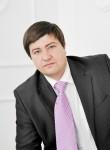 Aleksey, 35  , Omsk
