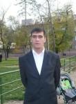 Vyacheslav, 37  , Almaty