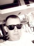 Yaroslav, 29  , Pilsen