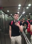 Ruslan, 21  , Moscow