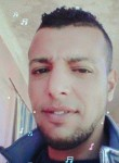 Didan, 35  , Algiers