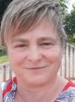 Harafina, 53  , Chernivtsi