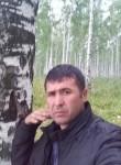 Saidmurad, 33  , Sukhoy Log