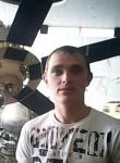 Pavel, 29  , Epifan