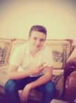 Andi, 18  , Tirana