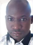 Abdoulaye, 32  , Bamako