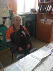 nikolay, 60, Russia, Serpukhov