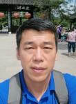 Витя Чжу, 48  , Harbin
